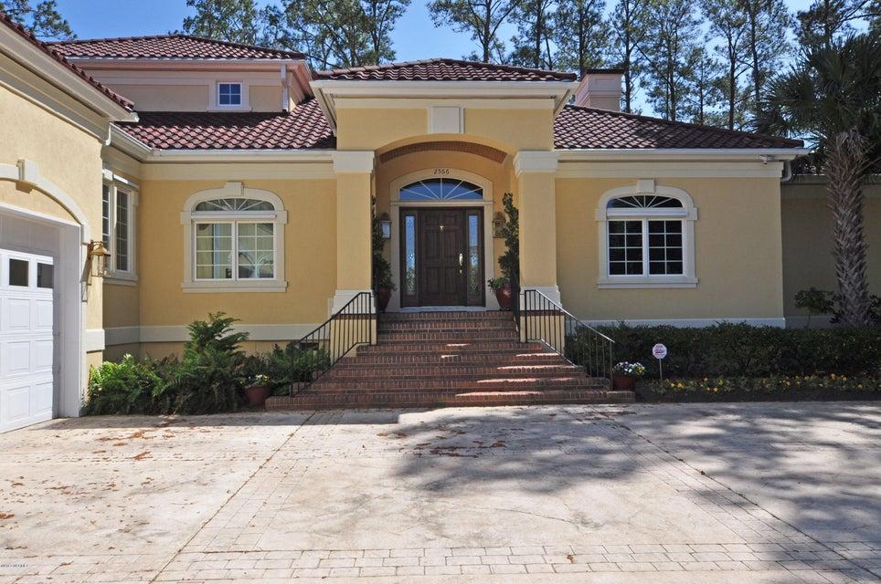 St James Real Estate - http://cdn.resize.sparkplatform.com/ncr/1024x768/true/20170407184905227196000000-o.jpg
