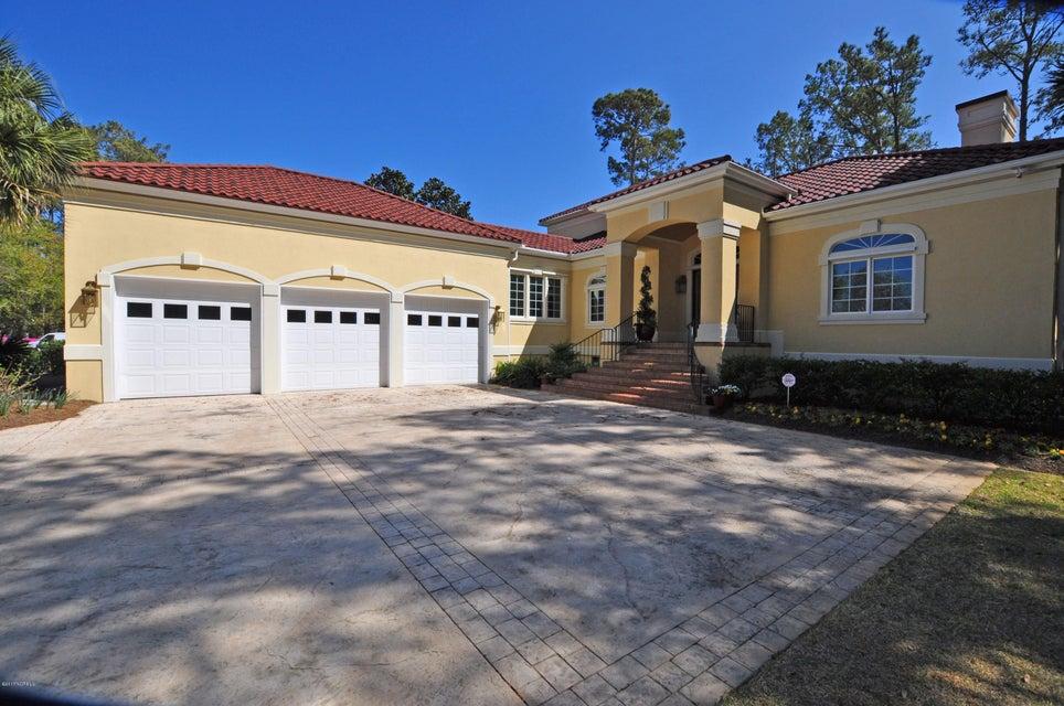 St James Real Estate - http://cdn.resize.sparkplatform.com/ncr/1024x768/true/20170407184908731977000000-o.jpg