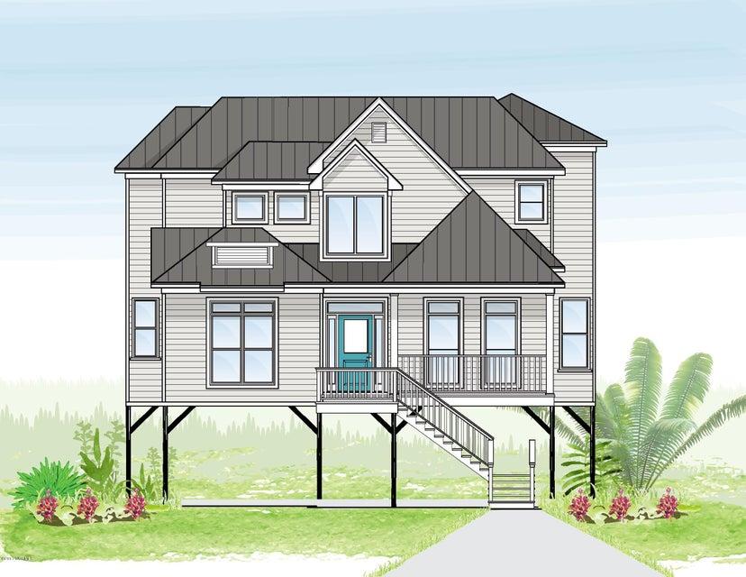 Sunset Properties - MLS Number: 100056956