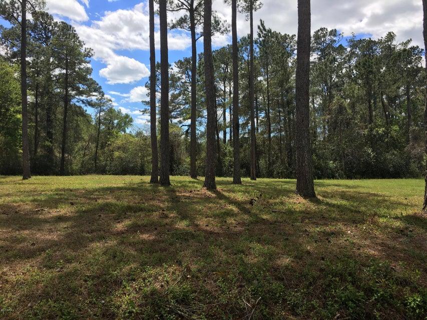 Carolina Plantations Real Estate - MLS Number: 100056972