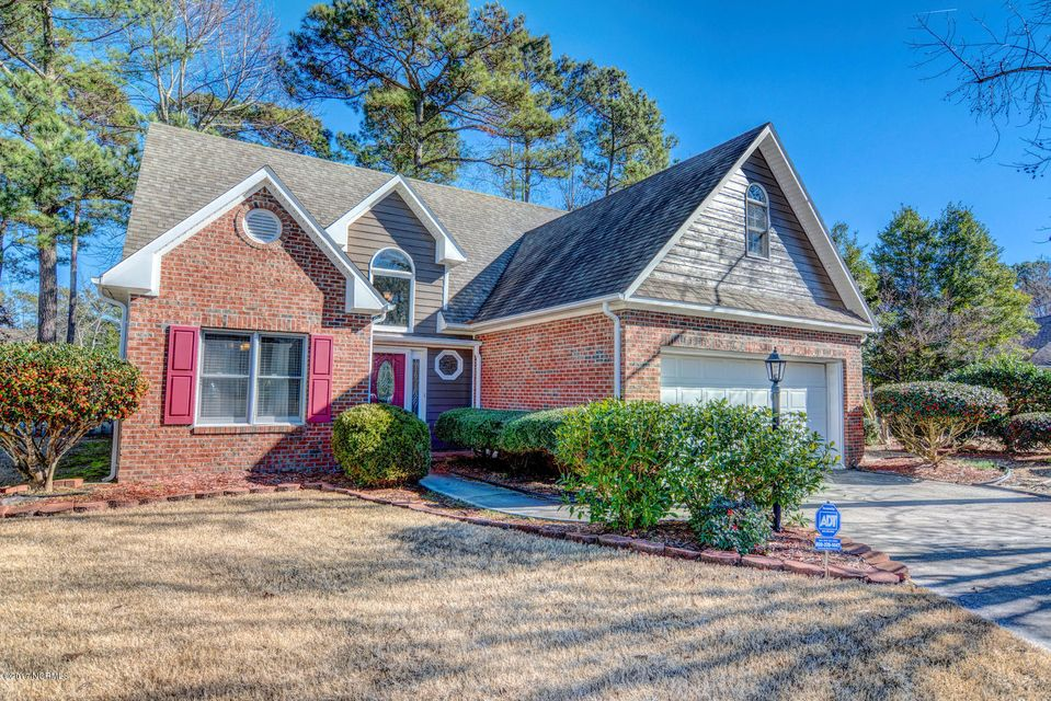 202 Sand Dollar Cove, Sneads Ferry, NC 28460