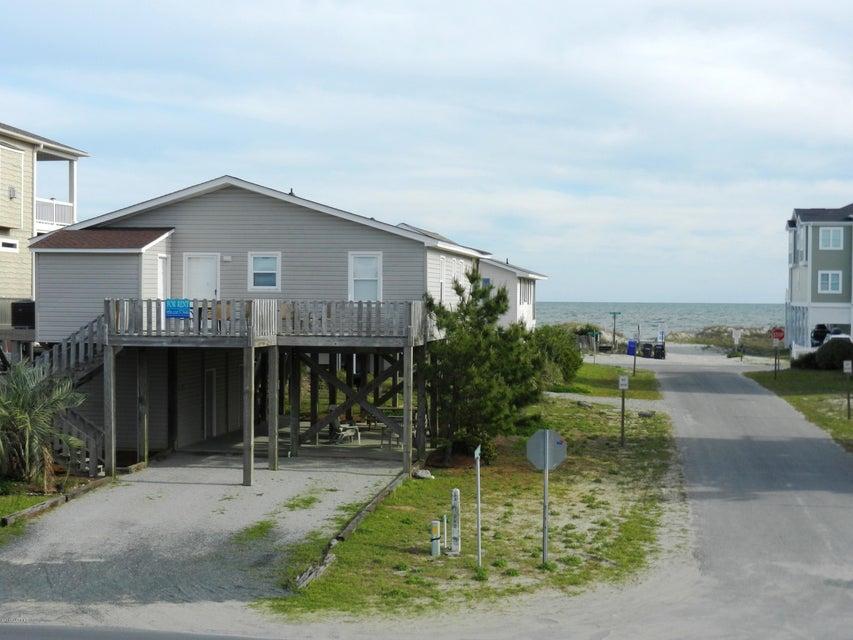 Sunset Properties - MLS Number: 100057092