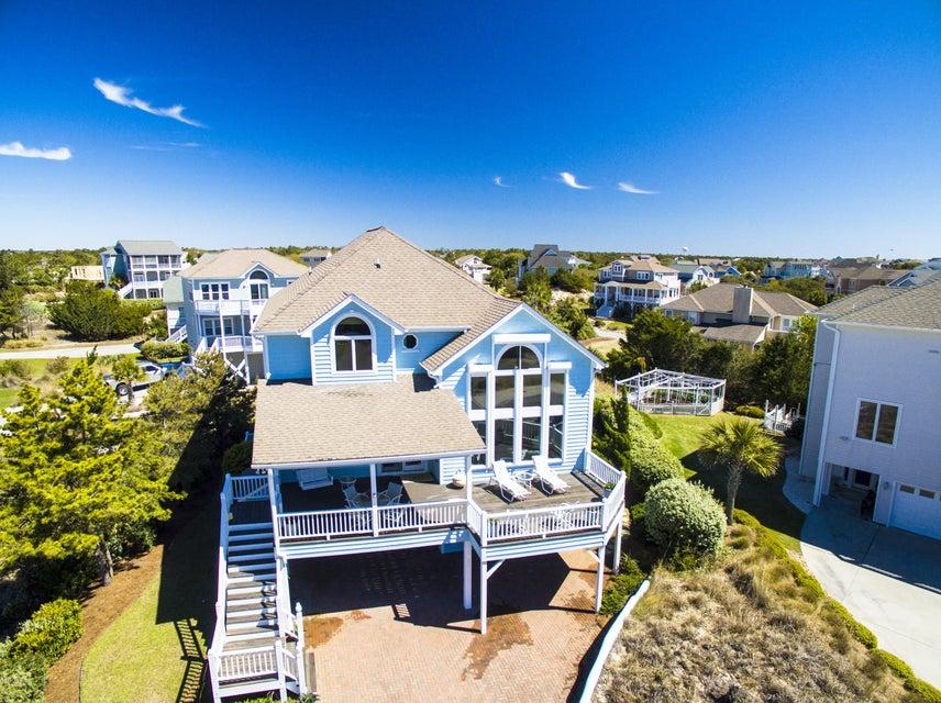 103 Sea Buoy Court, Emerald Isle, NC 28594