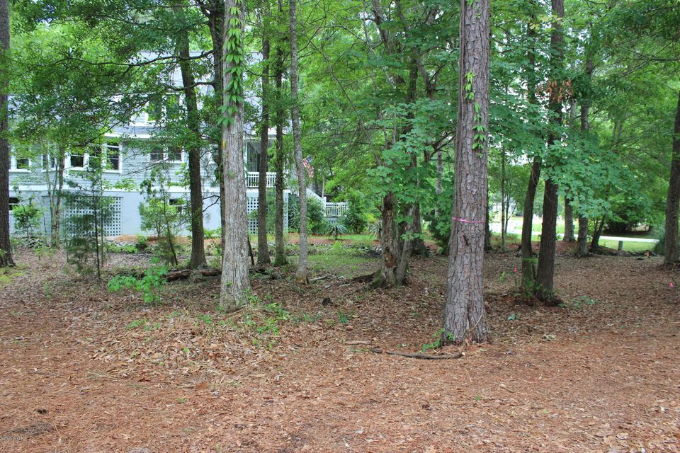 4387  Polly Gully Court Southport, NC 28461