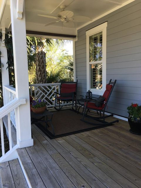 Cades Cove Real Estate - http://cdn.resize.sparkplatform.com/ncr/1024x768/true/20170411144859434509000000-o.jpg