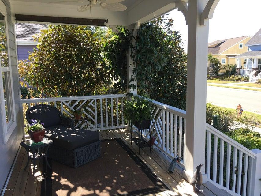 Cades Cove Real Estate - http://cdn.resize.sparkplatform.com/ncr/1024x768/true/20170411144935495770000000-o.jpg