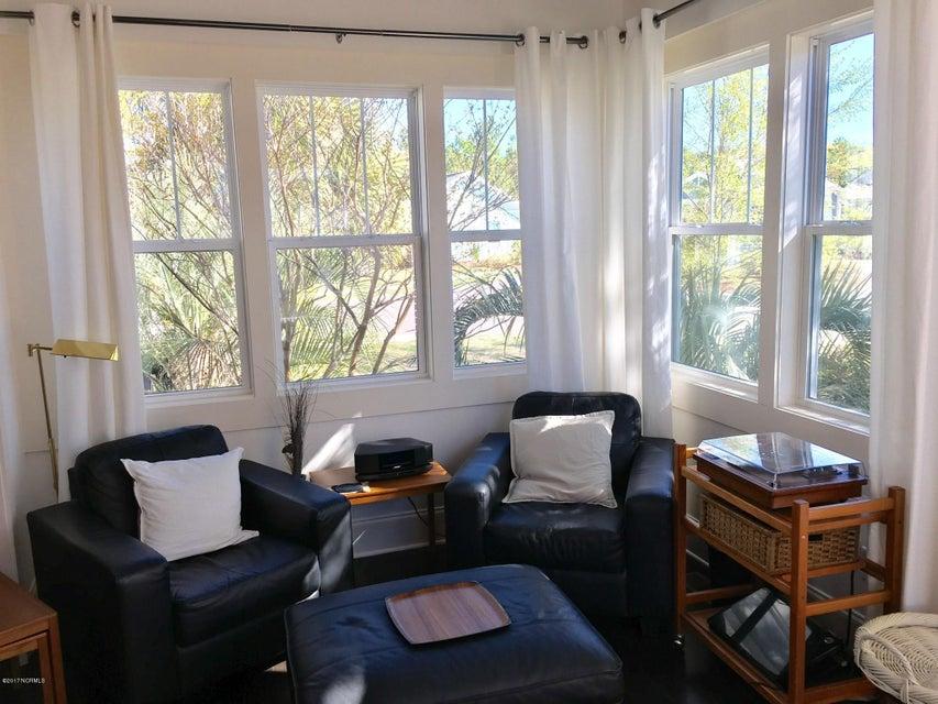 Cades Cove Real Estate - http://cdn.resize.sparkplatform.com/ncr/1024x768/true/20170411145051580447000000-o.jpg