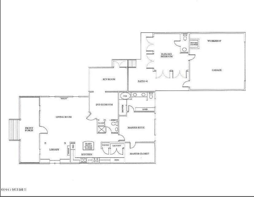 Cades Cove Real Estate - http://cdn.resize.sparkplatform.com/ncr/1024x768/true/20170411145119452706000000-o.jpg