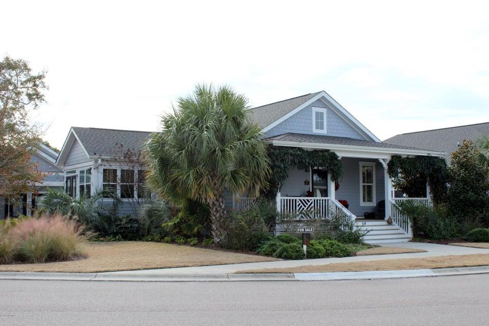 Cades Cove Real Estate - http://cdn.resize.sparkplatform.com/ncr/1024x768/true/20170411150320577803000000-o.jpg