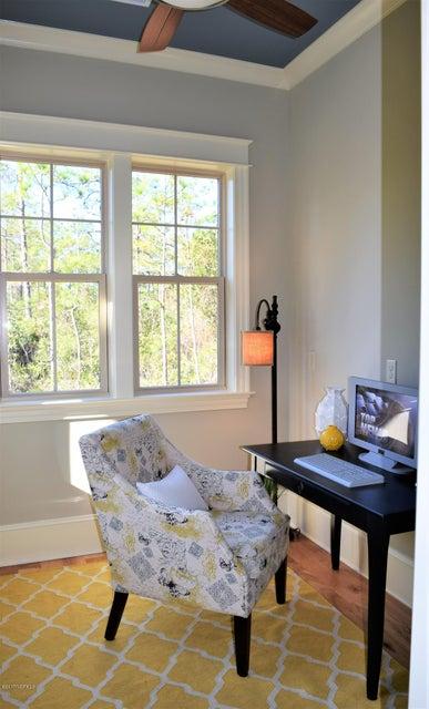 St James Real Estate - http://cdn.resize.sparkplatform.com/ncr/1024x768/true/20170411172758967009000000-o.jpg