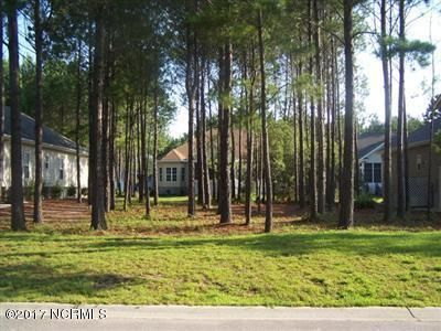 Carolina Plantations Real Estate - MLS Number: 100057428