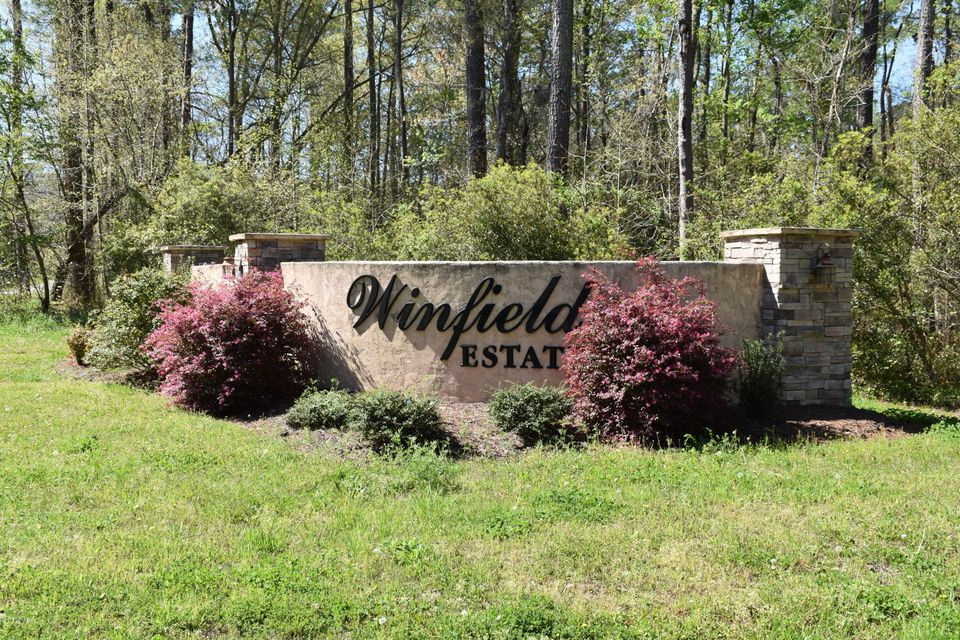 35 Winfield Lane,Pinetown,North Carolina,Residential land,Winfield,100057429