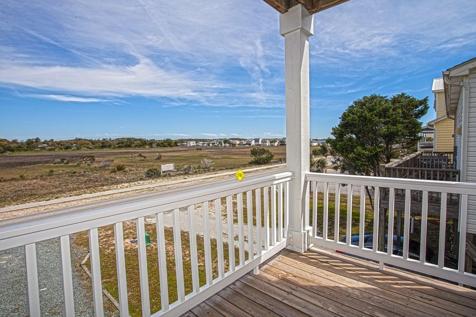Robinson Beach Real Estate - http://cdn.resize.sparkplatform.com/ncr/1024x768/true/20170411203745206414000000-o.jpg