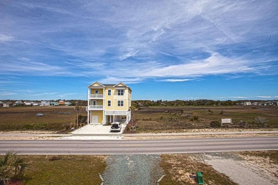 Robinson Beach Real Estate - http://cdn.resize.sparkplatform.com/ncr/1024x768/true/20170411203752363556000000-o.jpg