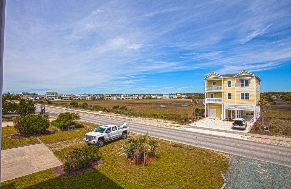 Robinson Beach Real Estate - http://cdn.resize.sparkplatform.com/ncr/1024x768/true/20170411203758237242000000-o.jpg