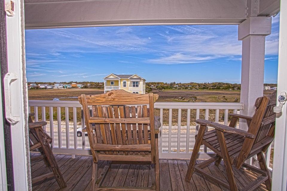 Robinson Beach Real Estate - http://cdn.resize.sparkplatform.com/ncr/1024x768/true/20170411203938281137000000-o.jpg