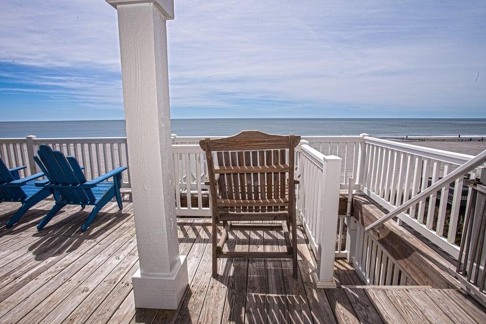 Robinson Beach Real Estate - http://cdn.resize.sparkplatform.com/ncr/1024x768/true/20170411203943527322000000-o.jpg