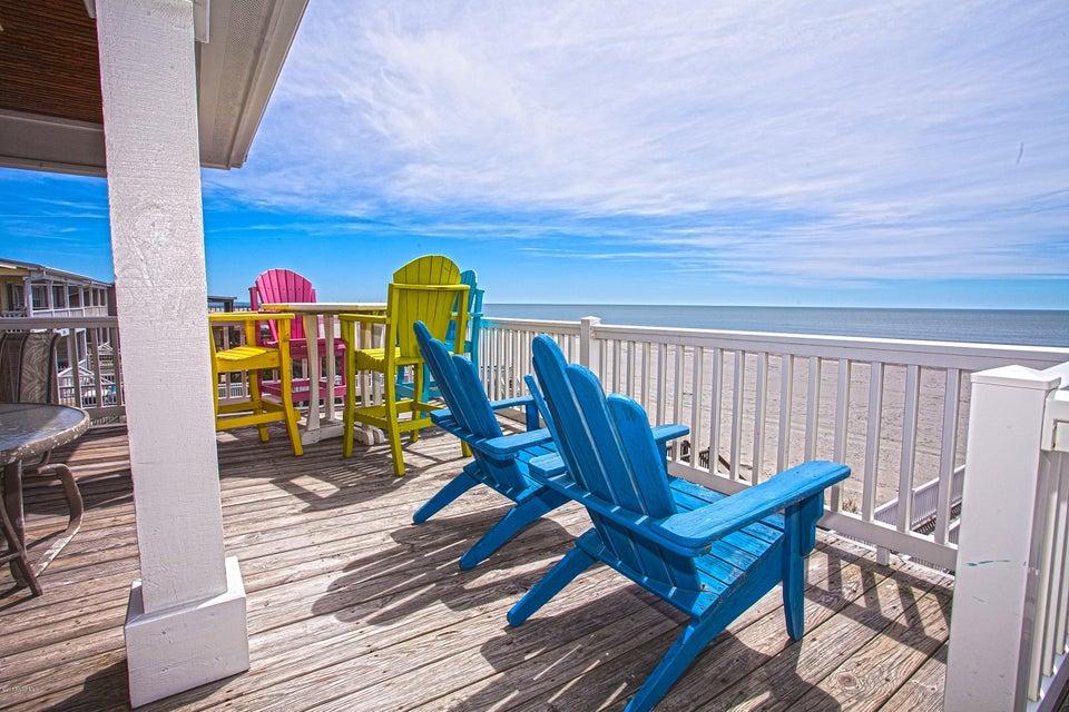 Robinson Beach Real Estate - http://cdn.resize.sparkplatform.com/ncr/1024x768/true/20170411203947977238000000-o.jpg