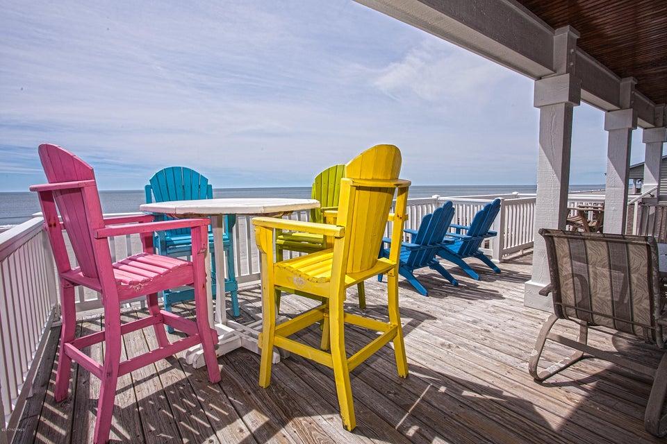 Robinson Beach Real Estate - http://cdn.resize.sparkplatform.com/ncr/1024x768/true/20170411203952408139000000-o.jpg