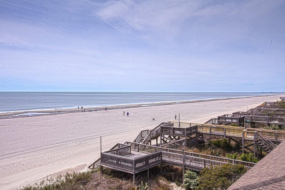 Robinson Beach Real Estate - http://cdn.resize.sparkplatform.com/ncr/1024x768/true/20170411204001333236000000-o.jpg