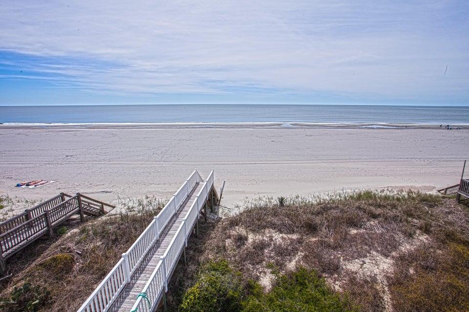 Robinson Beach Real Estate - http://cdn.resize.sparkplatform.com/ncr/1024x768/true/20170411204005934660000000-o.jpg