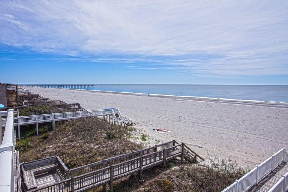 Robinson Beach Real Estate - http://cdn.resize.sparkplatform.com/ncr/1024x768/true/20170411204011874058000000-o.jpg