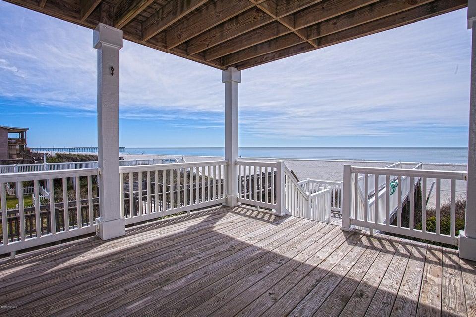 Robinson Beach Real Estate - http://cdn.resize.sparkplatform.com/ncr/1024x768/true/20170411204021418216000000-o.jpg