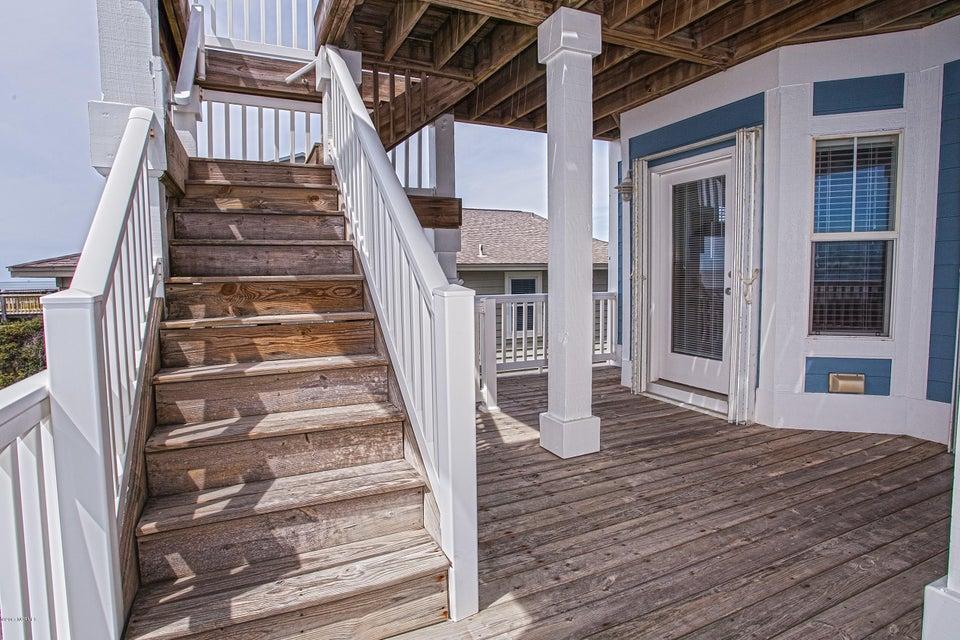 Robinson Beach Real Estate - http://cdn.resize.sparkplatform.com/ncr/1024x768/true/20170411204025000277000000-o.jpg