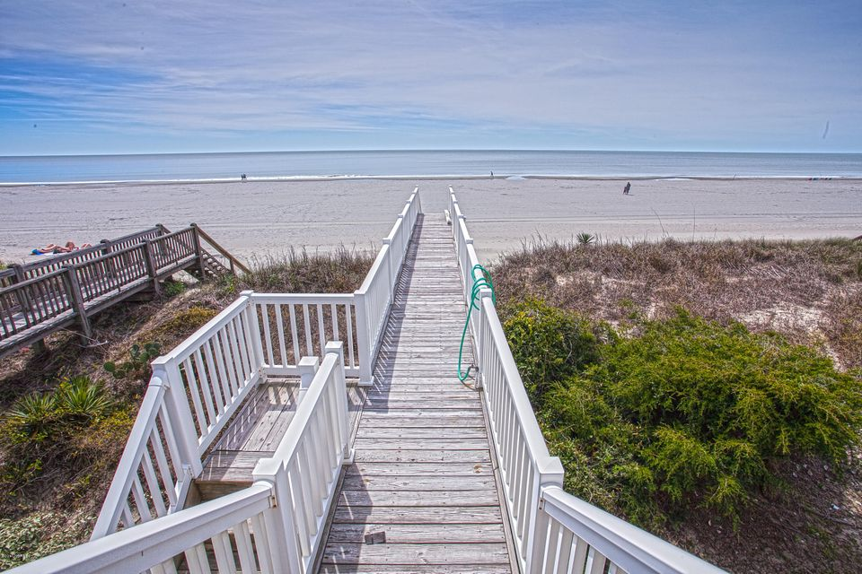 Robinson Beach Real Estate - http://cdn.resize.sparkplatform.com/ncr/1024x768/true/20170411204029256736000000-o.jpg