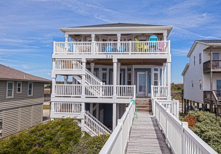 Robinson Beach Real Estate - http://cdn.resize.sparkplatform.com/ncr/1024x768/true/20170411204033992158000000-o.jpg