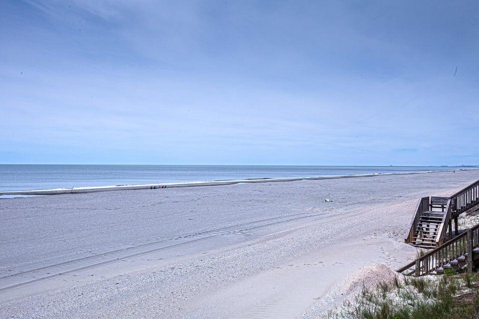 Robinson Beach Real Estate - http://cdn.resize.sparkplatform.com/ncr/1024x768/true/20170411204039954660000000-o.jpg