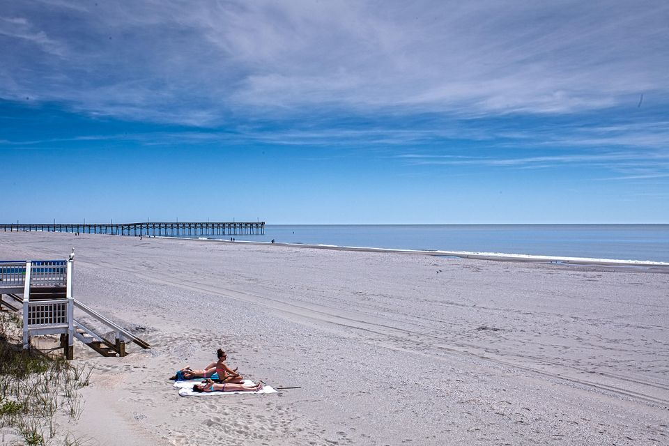 Robinson Beach Real Estate - http://cdn.resize.sparkplatform.com/ncr/1024x768/true/20170411204043663819000000-o.jpg