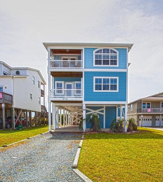 Robinson Beach Real Estate - http://cdn.resize.sparkplatform.com/ncr/1024x768/true/20170411204052324959000000-o.jpg