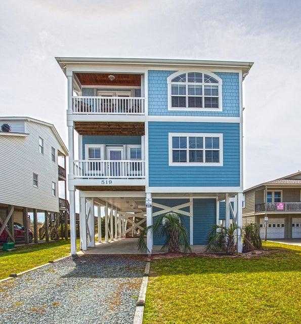 Robinson Beach Real Estate - http://cdn.resize.sparkplatform.com/ncr/1024x768/true/20170411204055591089000000-o.jpg