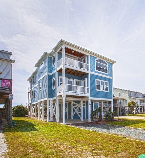 Robinson Beach Real Estate - http://cdn.resize.sparkplatform.com/ncr/1024x768/true/20170411204101767275000000-o.jpg