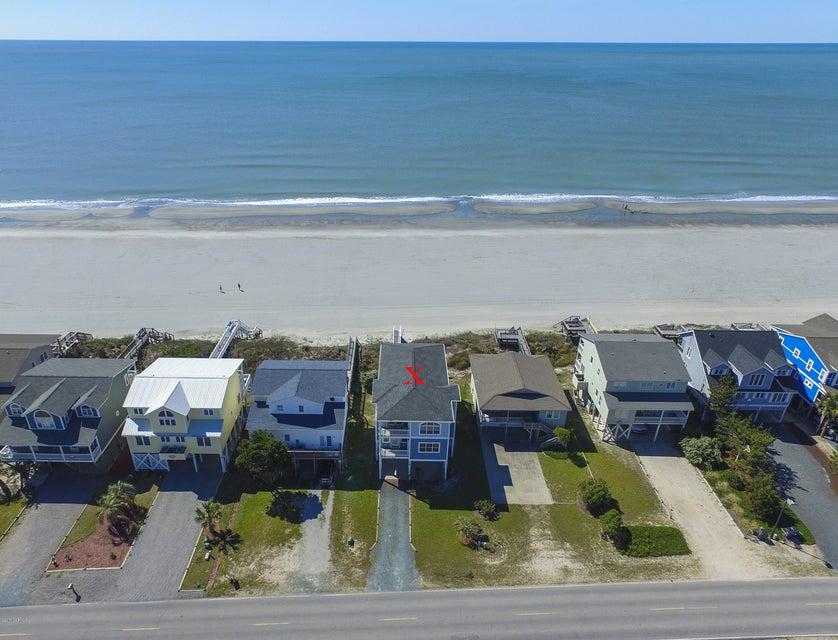 Robinson Beach Real Estate - http://cdn.resize.sparkplatform.com/ncr/1024x768/true/20170411204108054333000000-o.jpg