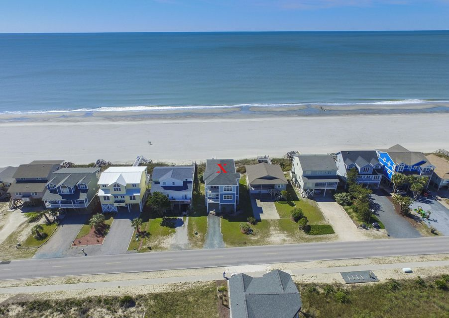 Robinson Beach Real Estate - http://cdn.resize.sparkplatform.com/ncr/1024x768/true/20170411204118565016000000-o.jpg