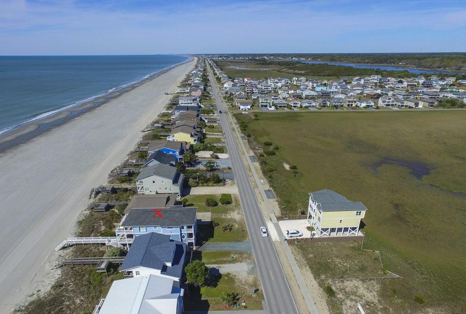 Robinson Beach Real Estate - http://cdn.resize.sparkplatform.com/ncr/1024x768/true/20170411204127859817000000-o.jpg