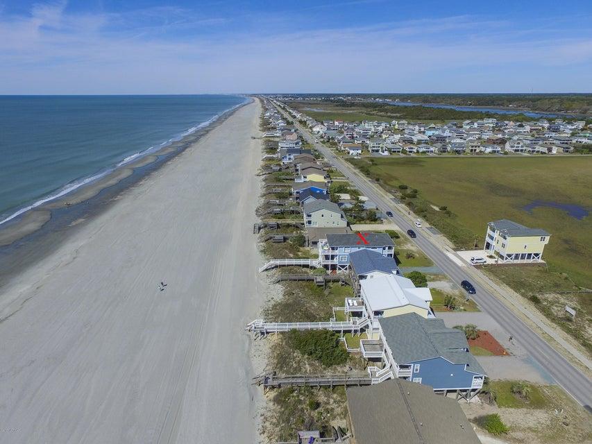 Robinson Beach Real Estate - http://cdn.resize.sparkplatform.com/ncr/1024x768/true/20170411204149531011000000-o.jpg