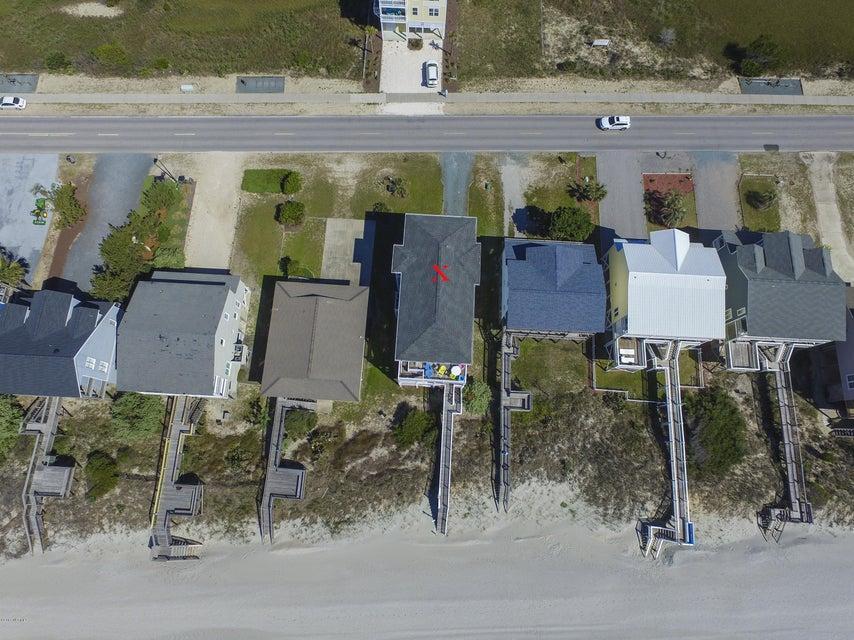 Robinson Beach Real Estate - http://cdn.resize.sparkplatform.com/ncr/1024x768/true/20170411204158391246000000-o.jpg