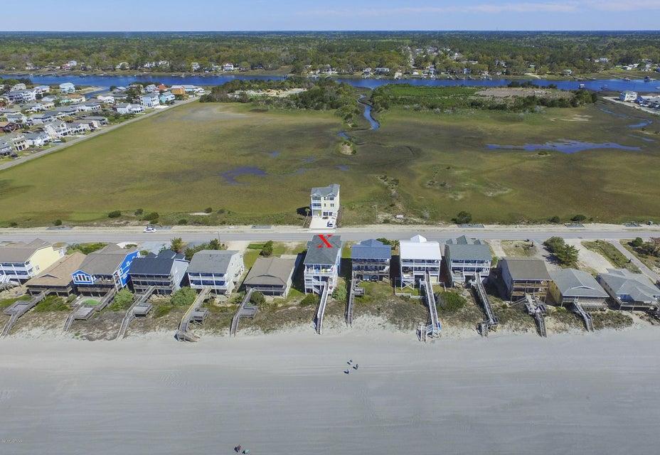 Robinson Beach Real Estate - http://cdn.resize.sparkplatform.com/ncr/1024x768/true/20170411204206484961000000-o.jpg