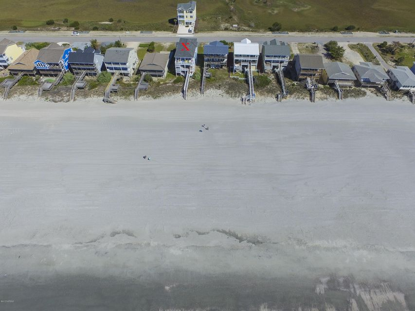 Robinson Beach Real Estate - http://cdn.resize.sparkplatform.com/ncr/1024x768/true/20170411204214574186000000-o.jpg