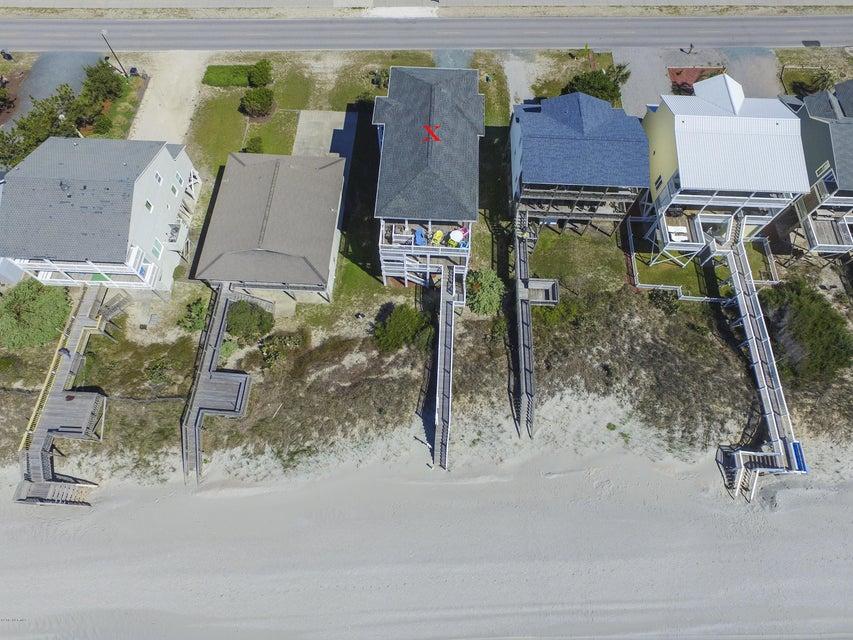 Robinson Beach Real Estate - http://cdn.resize.sparkplatform.com/ncr/1024x768/true/20170411204224232500000000-o.jpg