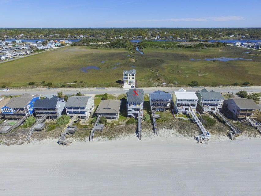 Robinson Beach Real Estate - http://cdn.resize.sparkplatform.com/ncr/1024x768/true/20170411204235879395000000-o.jpg