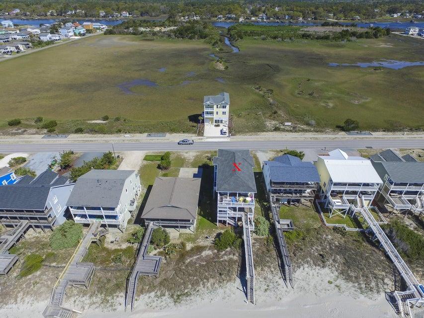 Robinson Beach Real Estate - http://cdn.resize.sparkplatform.com/ncr/1024x768/true/20170411204246175320000000-o.jpg