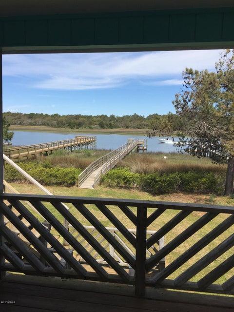 Sea Oats Acres II Real Estate - http://cdn.resize.sparkplatform.com/ncr/1024x768/true/20170412024140079225000000-o.jpg