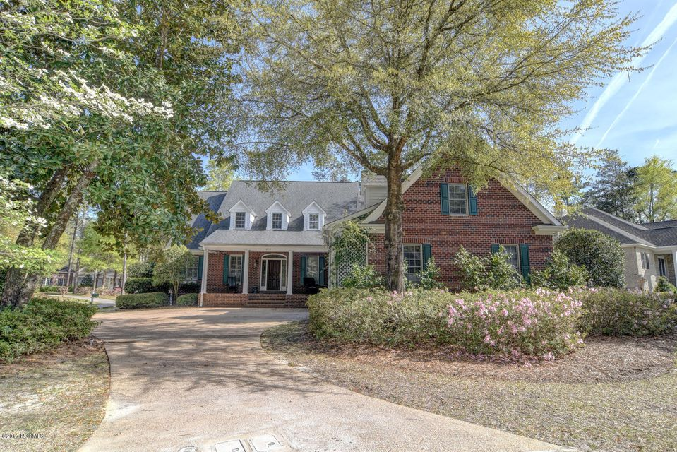 Carolina Plantations Real Estate - MLS Number: 100057754