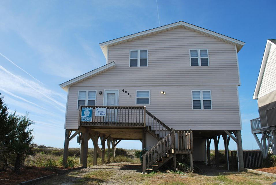 RE/MAX at the Beach - MLS Number: 100057641