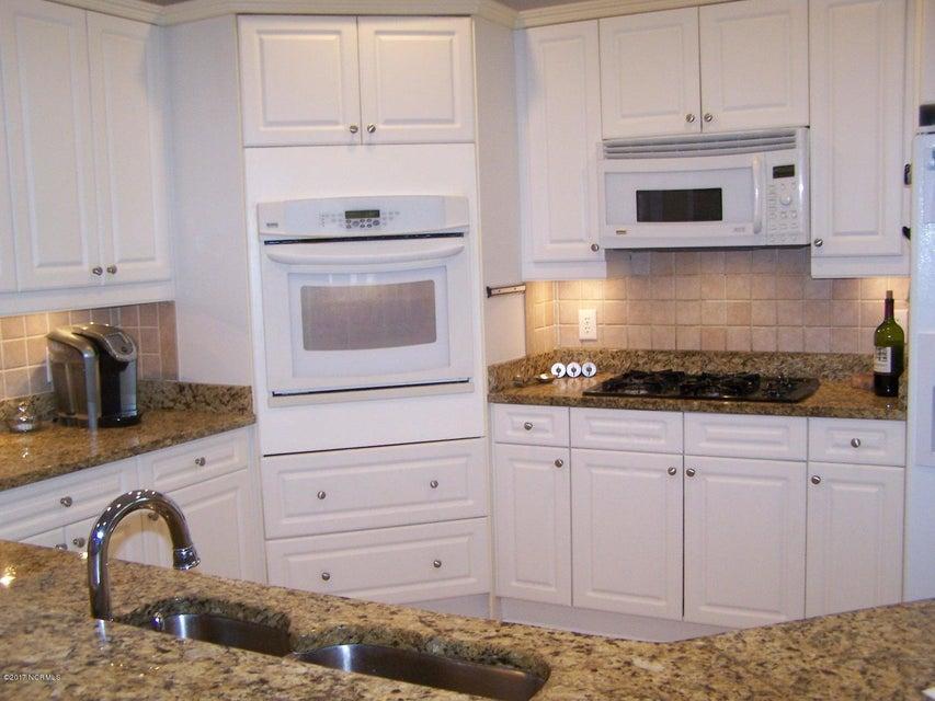Oak Island Real Estate For Sale - MLS 100054392