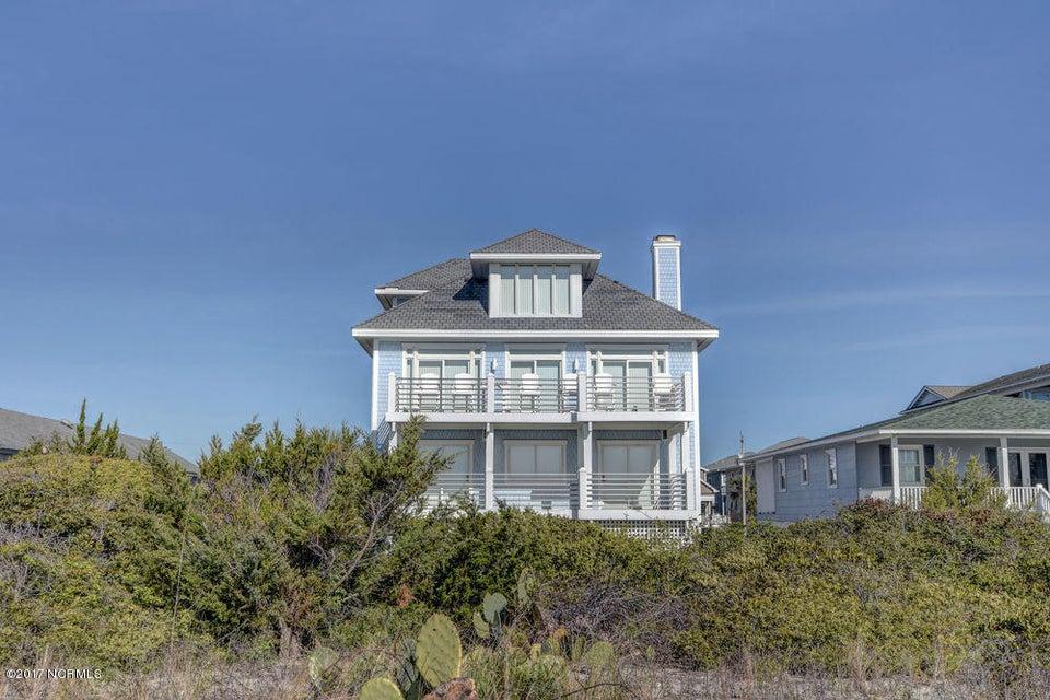 Not In Subdivision Real Estate - http://cdn.resize.sparkplatform.com/ncr/1024x768/true/20170413150159329798000000-o.jpg